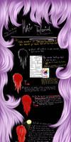 Hair tutorial 2015 by EpicNightSkyy