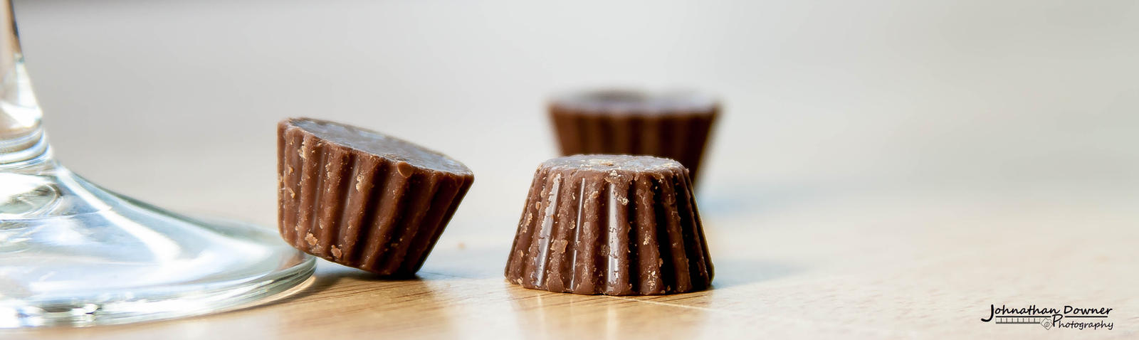 Reese's Minis by trinity343