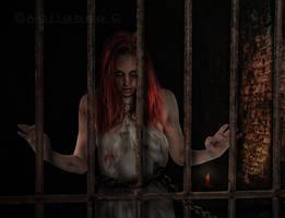 Salem by AdriaticaCreation