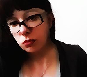 AdriaticaCreation's Profile Picture