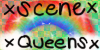 Scene queens icon entry by Scenie-Queenie