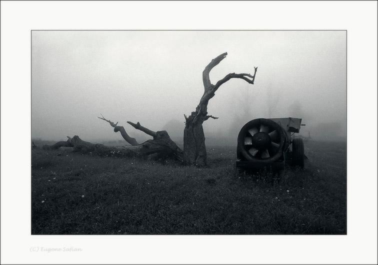 Fog2 by ESafian