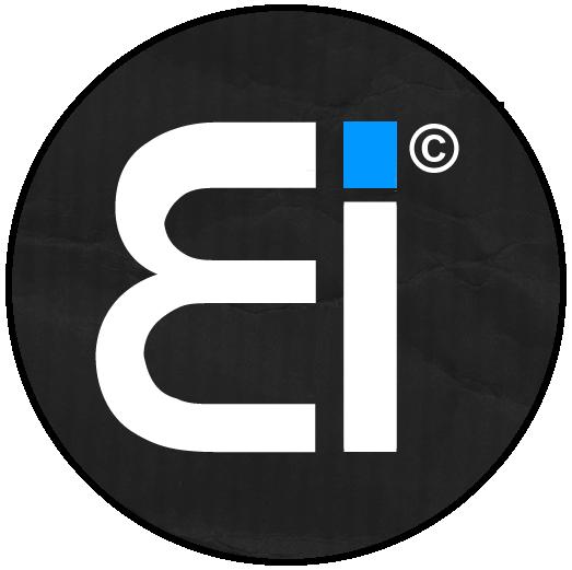 Blu3i's Profile Picture