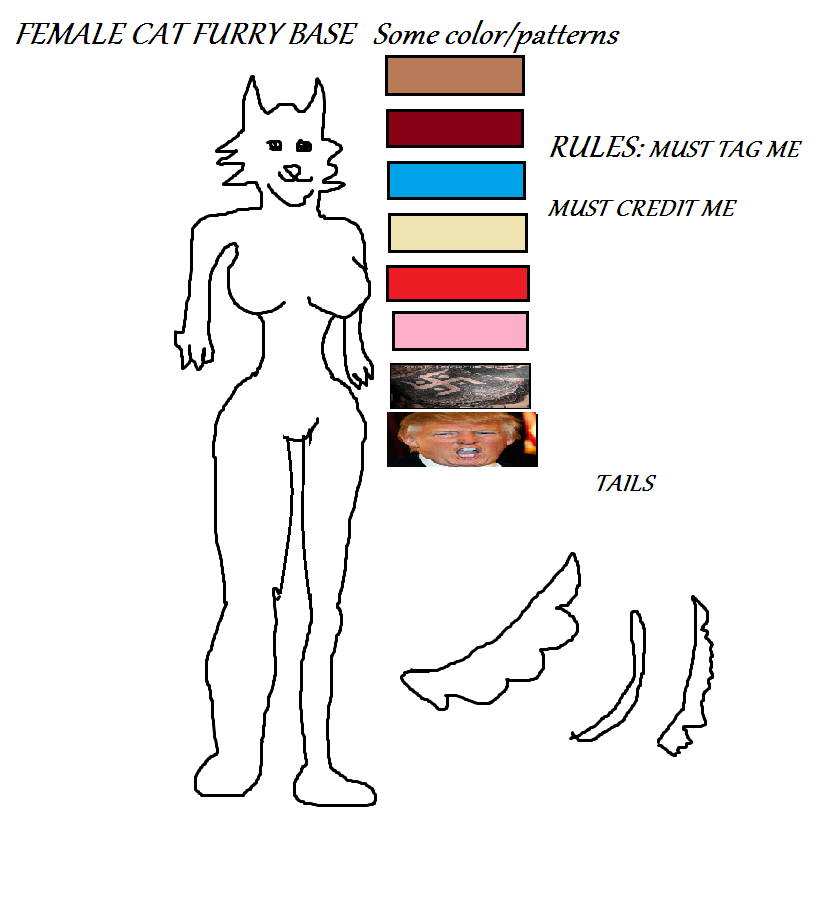 Porn female furry twins porn beach