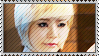 Stamp Sunny #1 (With Lines) by sweetmomentspushun