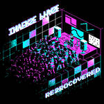 Inverse Phase - Re2rocovered