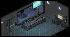 Bio-Observatory