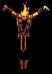 Inferno Scorpion MK by Aeruhl