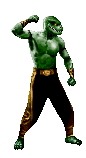 the Guardian Custom MK Sprite by Aeruhl