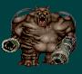 Mancubus Variant Doom Sprite by Aeruhl