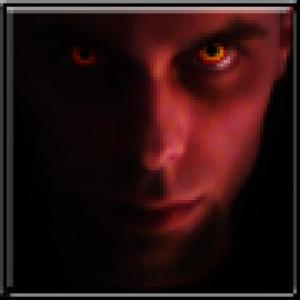 Aeruhl's Profile Picture