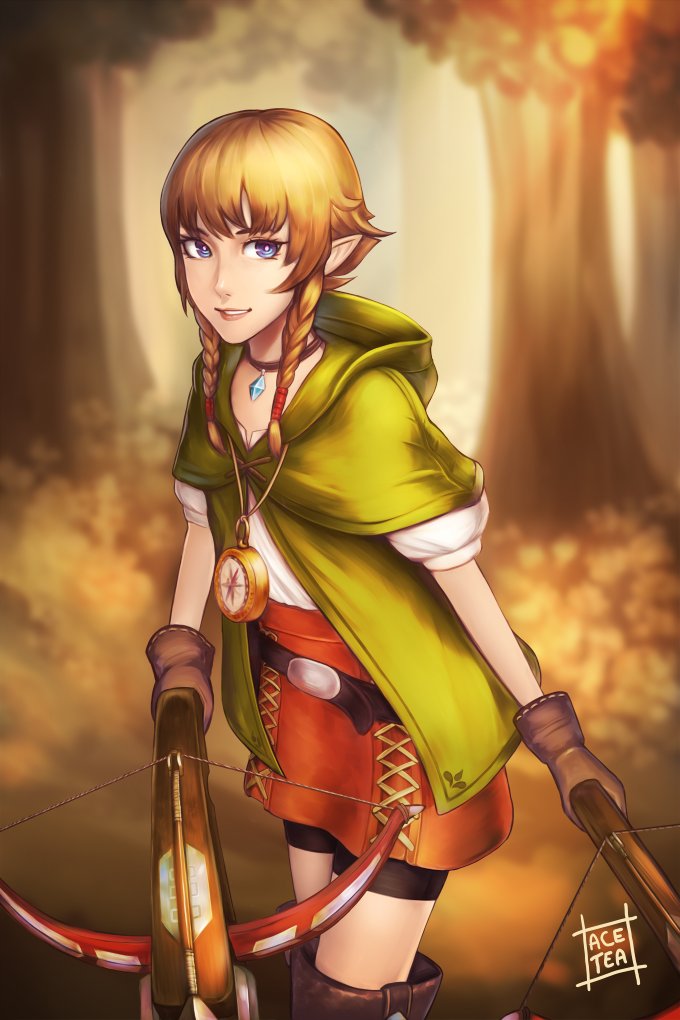 hyrule_warriors___linkle_by_acetea_san-d