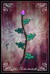 A Rose for Tammara