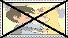Anti Starco Stamp by Nikki1975