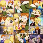 My LoLu Collage
