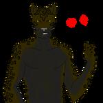Gambler BLack Jaguar