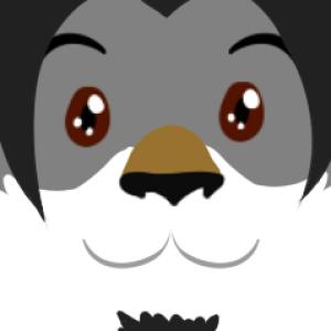 leonmathews's Profile Picture