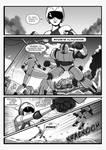 Pagina Atomica Concurso 01