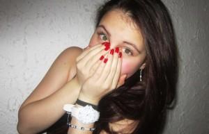 LinaLuna2806's Profile Picture