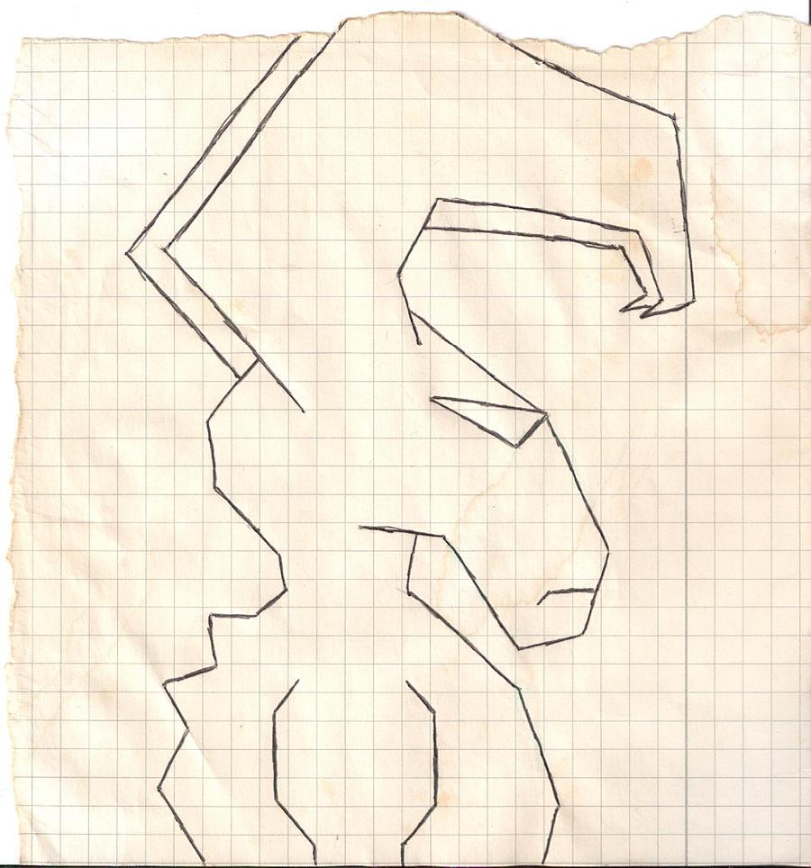 PalarusRex's Profile Picture