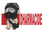 DHARMACIDE