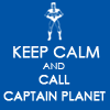 Keep Calm and Call CP by MudgetMakes