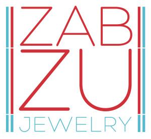 ZABZU's Profile Picture
