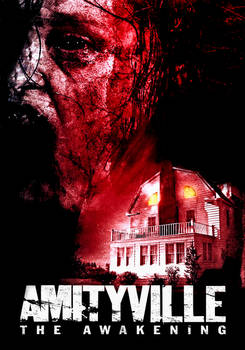 Amityville: The Awakening (2017) by MegaPlayMedia