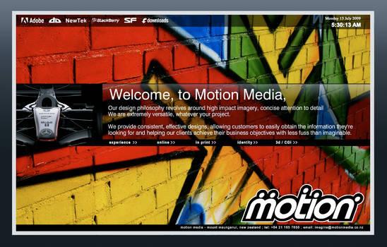 Motion 130709