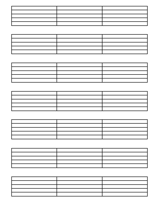 Guitar TAB Sheet 2 by lilymoore on DeviantArt