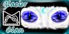 GlacierClan icon by camychan