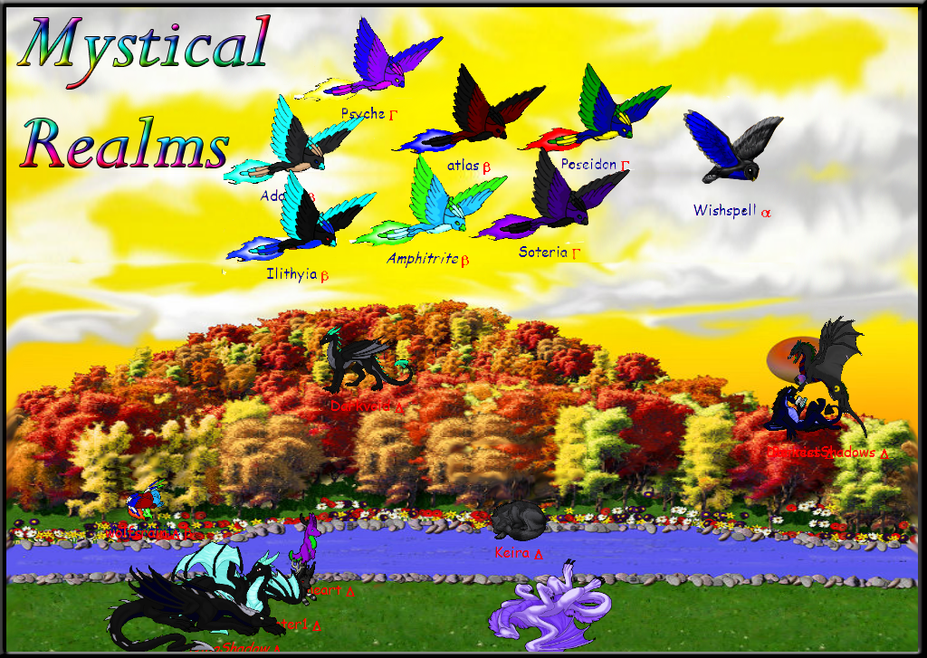 MOVED: Mystical Realms Mystical_realms_by_camychan-d2yv0nu