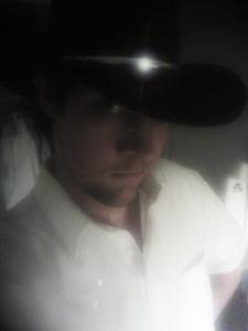 EclipsedEternity's Profile Picture