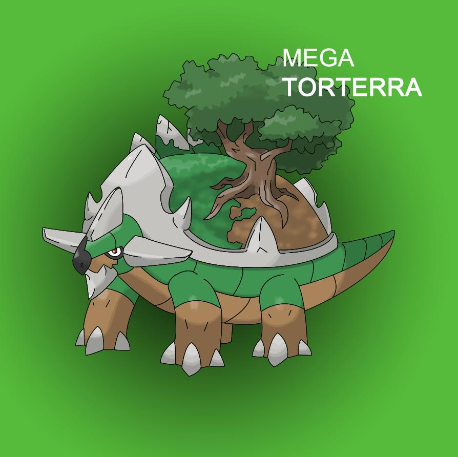 how to color change in mega manu