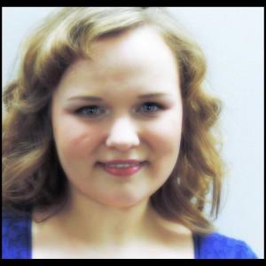 plainlymine's Profile Picture