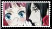 Kuroshitsuji SxM stamp by Wonderland-Cupcake