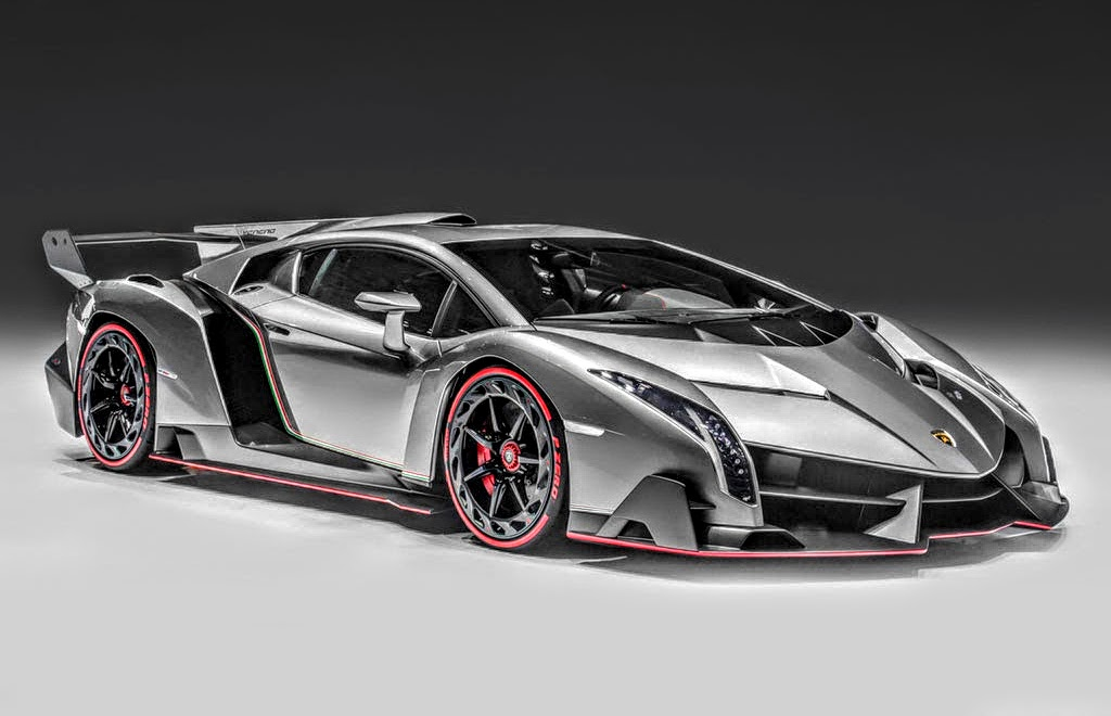 Lamborghini Veneno Wallpaper 11 By ROGUE RATTLESNAKE