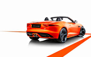 Jaguar F-TYPE - Coupe and Convertible Models by ROGUE-RATTLESNAKE