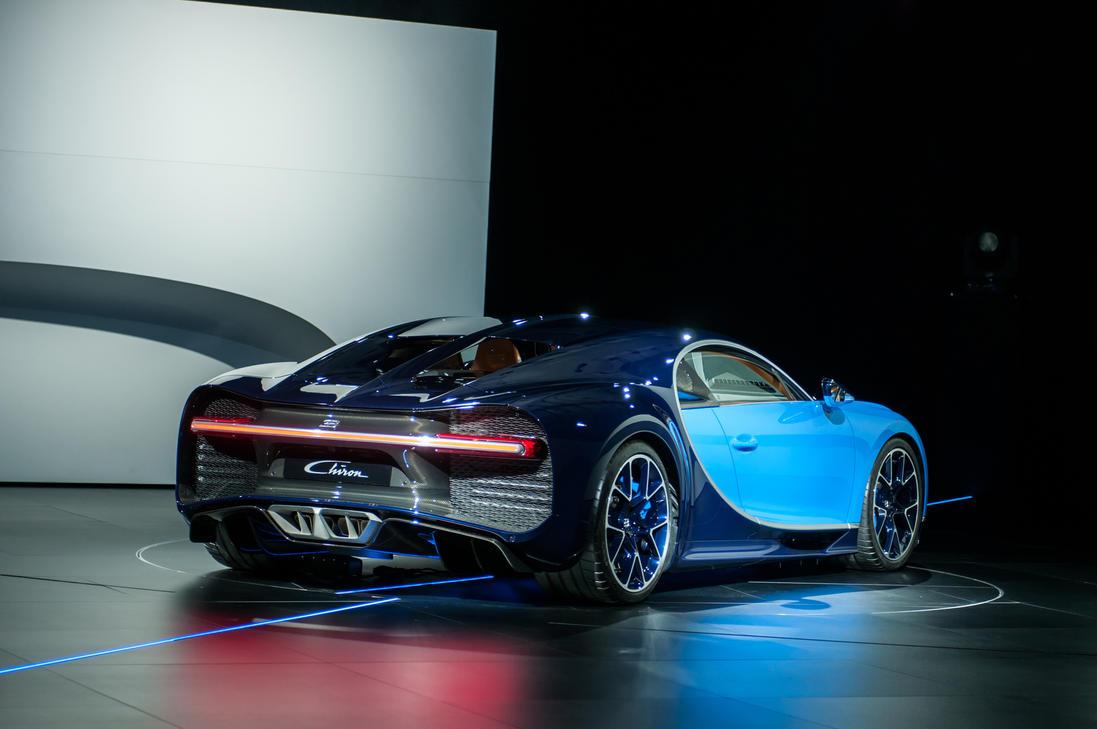 2017 Bugatti Veyron Super Sport - Rear by ROGUE-RATTLESNAKE on ... on ariel atom rear, 1967 camaro rear, srt viper rear, 1970 camaro rear, veyron rear, 2014 camaro rear, mustang rear, volkswagen rear, 1968 camaro rear, hennessey venom gt rear, aston martin rear, ac cobra rear, koenigsegg rear, aventador rear,
