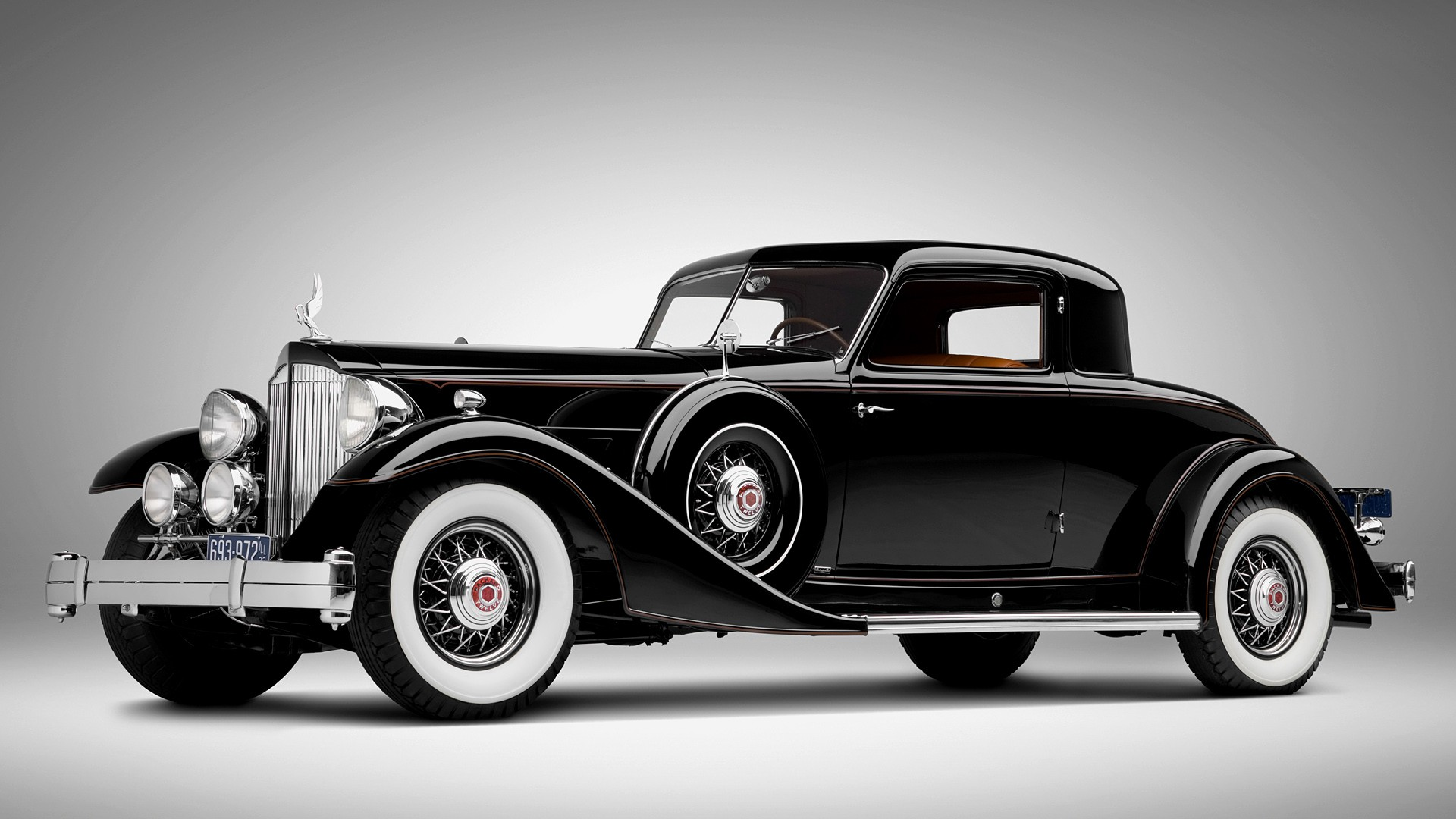 Classic Black Rolls Royce Luxury Car by ROGUE-RATTLESNAKE on ...