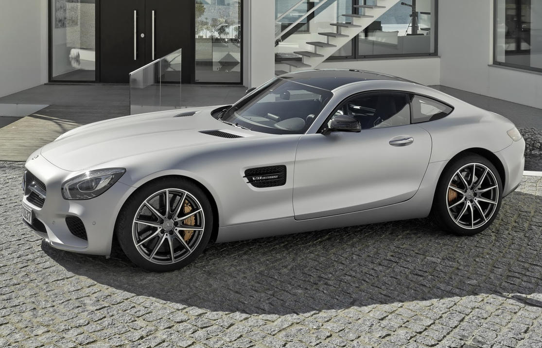 https://pre00.deviantart.net/7800/th/pre/f/2018/010/6/f/2016_mercedes_benz_amg_gt___side_view_by_rogue_rattlesnake-dbzjvwz.jpg