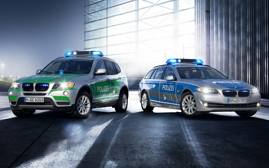 bmw polizei car - bmw police car wallpaperrogue-rattlesnake on