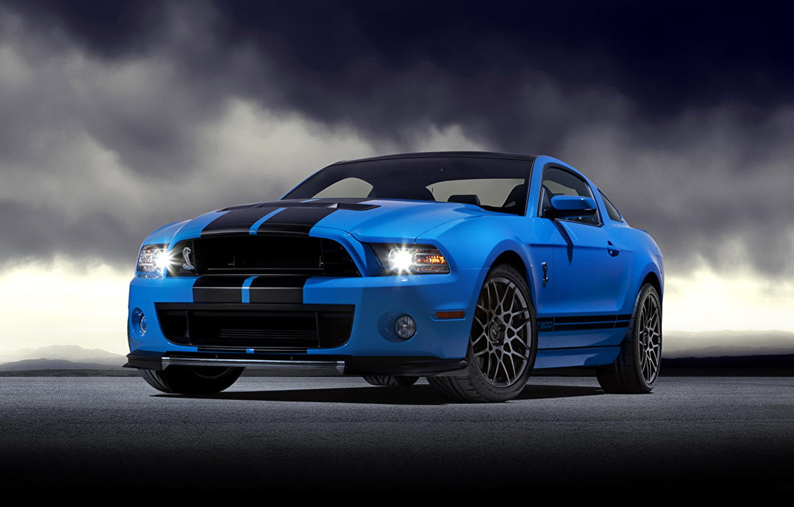 All Types 2013 black shelby gt500 : 2013 Ford Mustang Shelby GT500 by ROGUE-RATTLESNAKE on DeviantArt