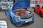 2007 Vauxhall Astra VXR Modified Show Car by ROGUE-RATTLESNAKE