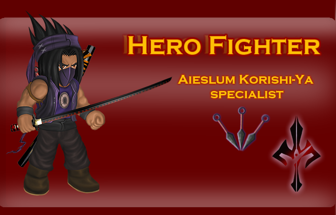 [Image: hero_fighter___specialist_assassin_by_ra...70xh5n.png]