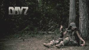 DayZ wallpaper