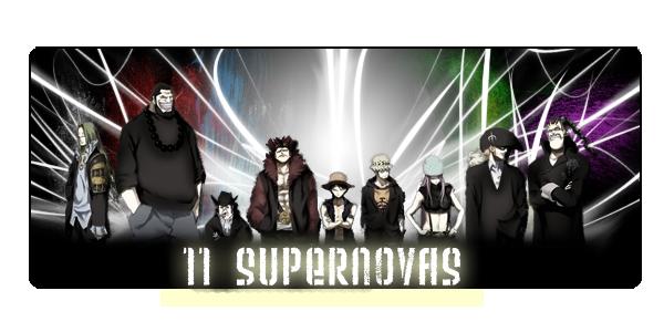 El juego de los números 11_supernovas_signature_by_vi3ugu3pard