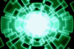 cyberspace move by JoouChiyanmon