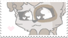stamp_033 by 078-00