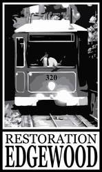 Restoration Edgewood Logo